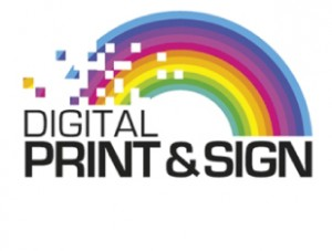 Digital Print&Sign 2017