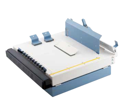 Fastbind Express Plus